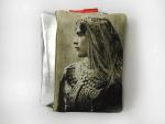 pochette-ancienne-carte-postale-femme