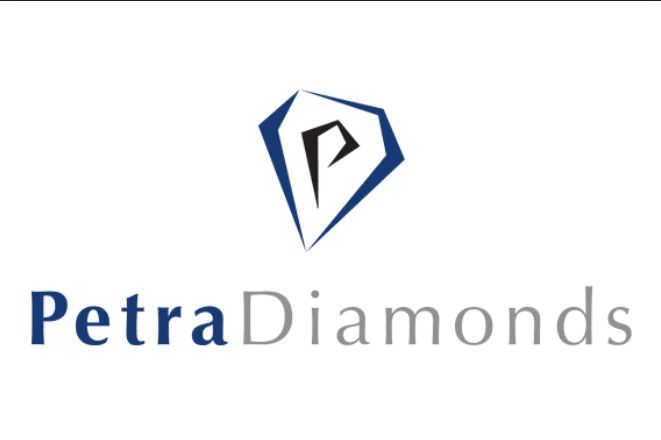 Petra Diamonds: Engineering In-Service Traineeship