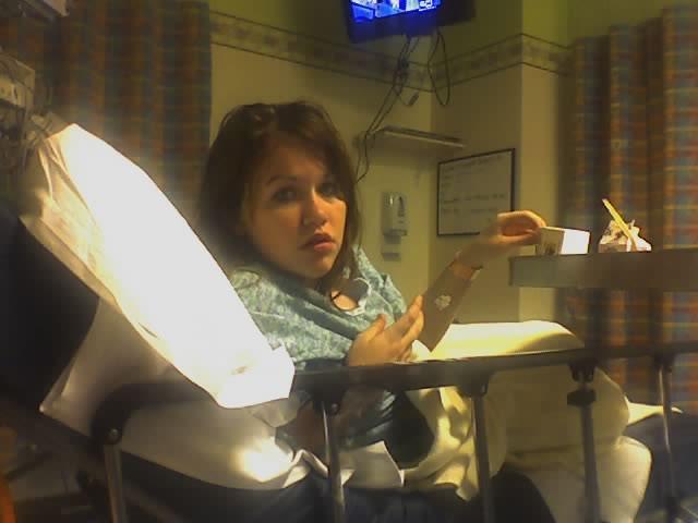 tara-in-hospital.jpg