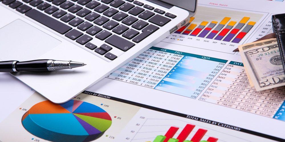 Resultado de imagem para gestão financeira