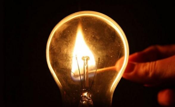 04 motivos para ter um gerador de energia