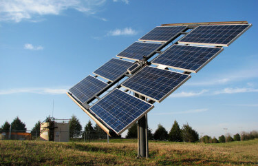 Greenpeace lança jogo sobre o uso da energia solar