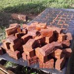 Nueve años produciendo dulces, miel y alfeñique en Siuna