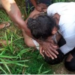 Joven muere ahogado en Rosita