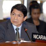 «No aceptamos en la CELAC otro traidor como Almagro»