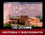 Oi Kobras