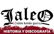 Jaleo Punk