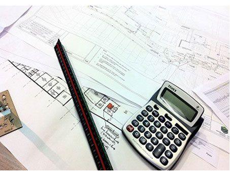 Proyectos realizados a medida mediante CAD, implementados por SistemasAudiovisuales - VisualPlanet