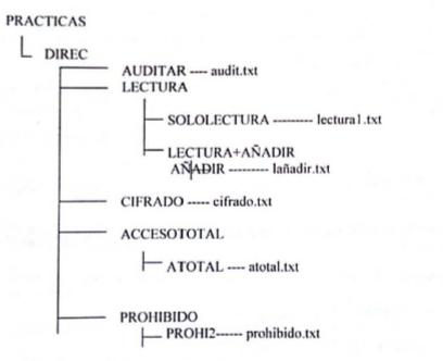 T6-Permisos NTFS (II)