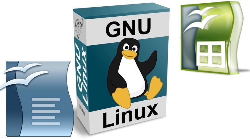 Ejercicios de Linux-Hoja5 ISO tema 7