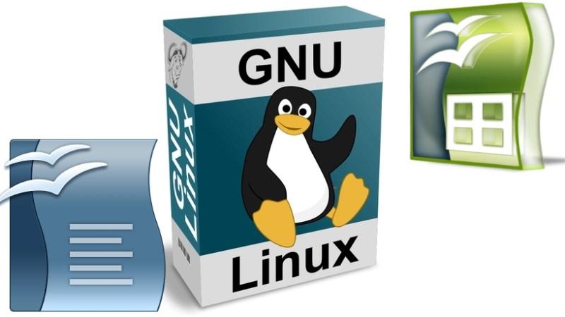Ejercicios de Linux. Gestión de procesos