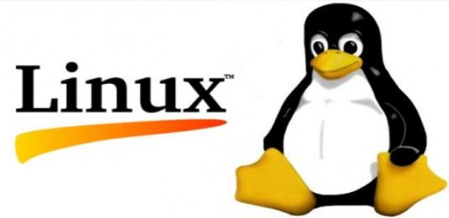 Introducción al sistema operativo Linux