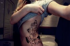 anchor-fashion-girl-hair-tattoo-Favim.com-428144_large