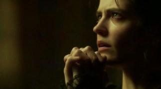 PD Vanessa prayers
