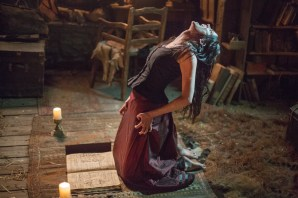 Eva Green as Vanessa Ives in Penny Dreadful (season 2, episode 7). - Photo: Jonathan Hession/SHOWTIME - Photo ID: PennyDreadful_207_2486