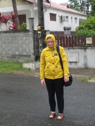 it-rained-a-lot
