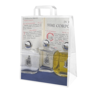 Exorcism Blessed Sacramentals, Kits & Other Products - Click to see Six (6) different products to choose from.