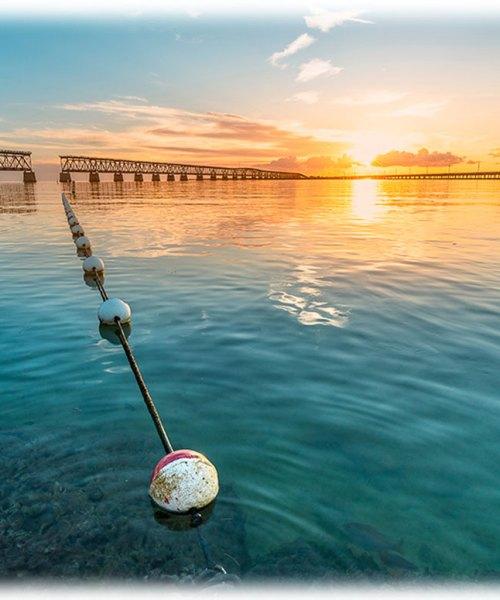 Welcome aboard Blue Water Girl Charters–Florida Keys