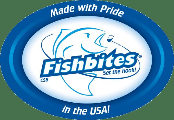 TERRIE B. HUFFMASTER-Pro Staff For Fish Bites Bio