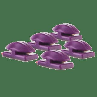 Purple_Flat_5_Pack_400x