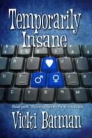 TemporarilyInsane_w10205_750 cover