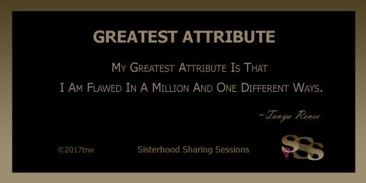 Sisterhood Share Quotes | Sisterhood