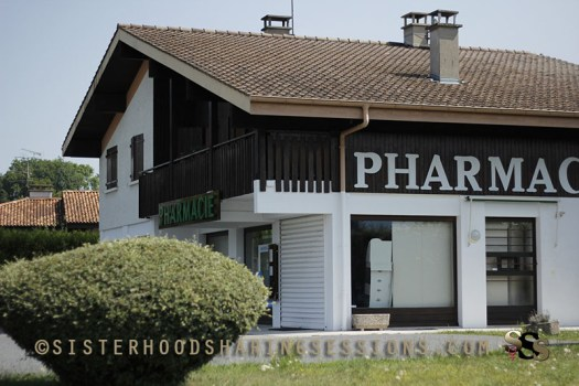 Pharmacy Obligation