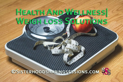 Weight Loss Solutions And Weight Watchers