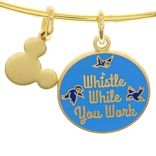 disney-snow-white-whistle-while-you-work-bracelet-by-alex-and-ani