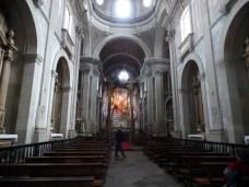 Sanctuary of the Bom Jesus do Monte