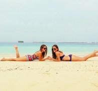 TRAVEL & LIVING: Sólo en Panamá