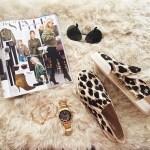 Our Styling Tips & Tricks: Los Zapatos según tu Figura
