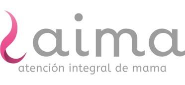 Logo aima