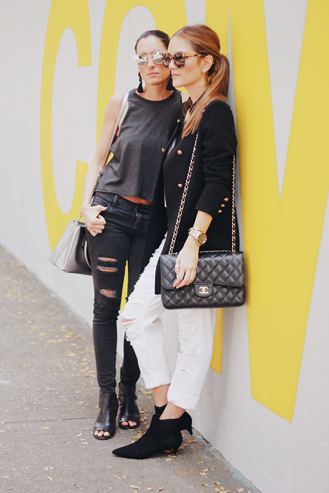 SisterlyStyle-3