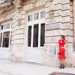 """La Habana: """"Work In Progress"""""""