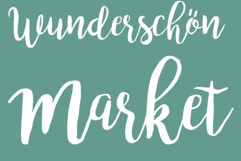Wunderschön Market