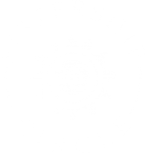 sistership-circle-thumb-logo