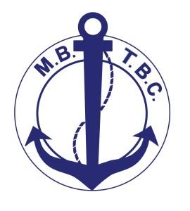Moreton Bay Trailer Boat Club