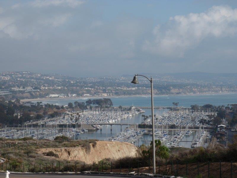 San Diego Boat Metropolis: Visit San Diego