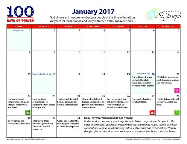shvm-2017-100-days-prayer-calendar-january-page-0