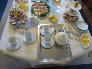 tea-service-img_6690