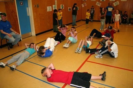 youth fitness1