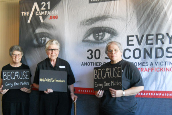 OLM-participating-in-anti-human-trafficking-A-21-Campaign