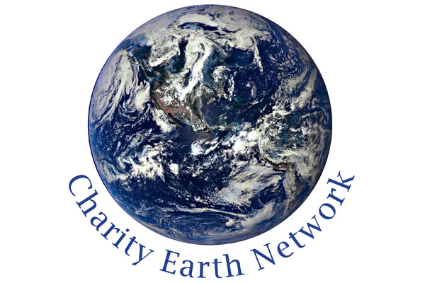 Charity Earth Network