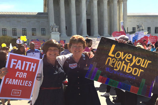 Future-of-Charity-at-Supreme-Court-on-immigration-reform