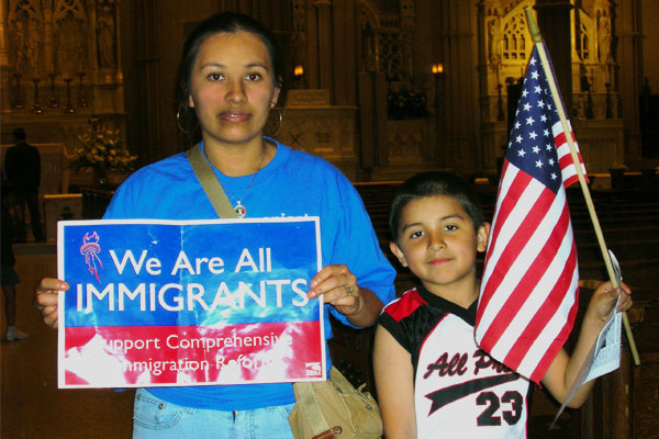 We-Are-All-Immigrants-SCSH