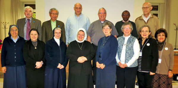 Vincentian-Family-Leadership-Executive-Group