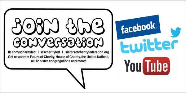 Join-the-Conversation