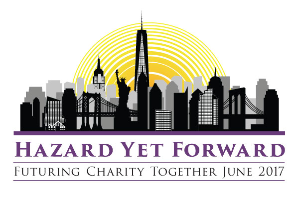 2017 Sisters of Charity Federation annual meeting in New York
