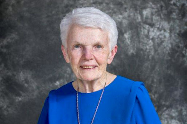 Sister-Mary-McMahon-CSM